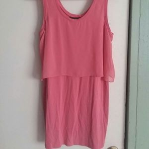 NWT Sleeveless Dresses